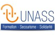 logo UNASS site national