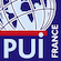 logo Pompiers de l'urgence internationale