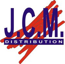 logo JCM Distribution