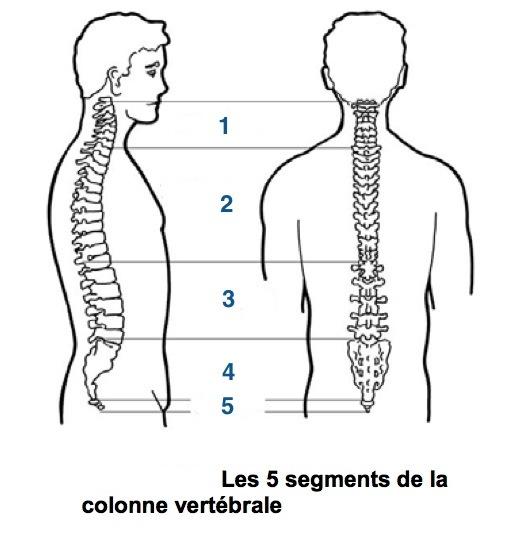76d6de1d6b0 Secourisme.net - Quizz 11 - Les immobilisations